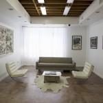 Supra Melrose:Fairfax Creative Space_Gallery-2
