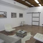 Supra Melrose:Fairfax Creative Space_Gallery-3