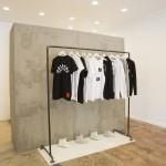 Supra Melrose:Fairfax Creative Space_Retail Pop Up-1