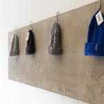 Supra Melrose:Fairfax Creative Space_Retail Pop Up-2
