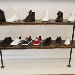 Supra Melrose:Fairfax Creative Space_Retail Pop Up-3