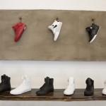 Supra Melrose:Fairfax Creative Space_Retail Pop Up-4