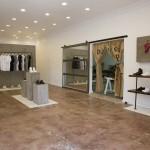Supra Melrose:Fairfax Creative Space_Retail Pop Up-5