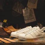 Consortium Tour: adidas Consortium x Kasina – Superstar