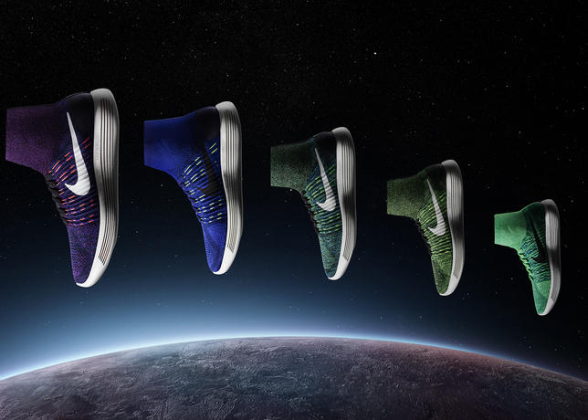 nike-lunar-fly-epic_14
