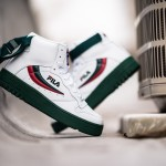 packer-shoes-x-fila-fx-100-the-og-1-1