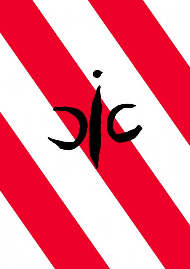 JEAN-CHARLES DE CASTELBAJAC SIGNE UNE COLLECTION CAPSULE POUR ICEBERG