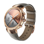 asus_zenwatch-3_or-rose