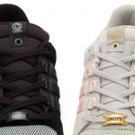adidas Consortium présente EQT Support 93/16 x Concepts