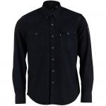 chemise-black-psg-levis-copie