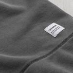 fh16_apparel_fragment_crewneck_detail2_10003837