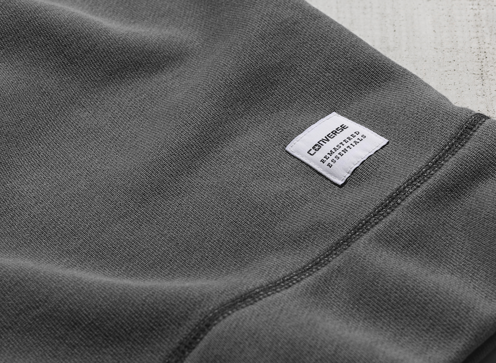fh16_apparel_fragment_crewneck_detail2_10003837