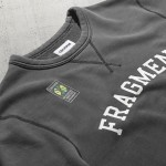 fh16_apparel_fragment_crewneck_detail3_10003837