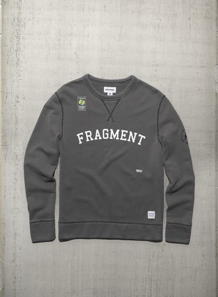 fh16_apparel_fragment_crewneck_topdownfront_10003837