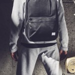 fh16_converse_apparel_backpack-01