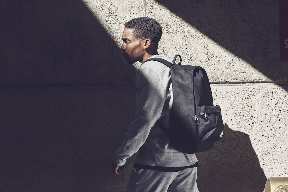 fh16_converse_apparel_backpack-02