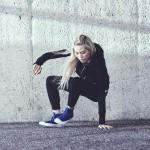fh16_converse_apparel_black-01