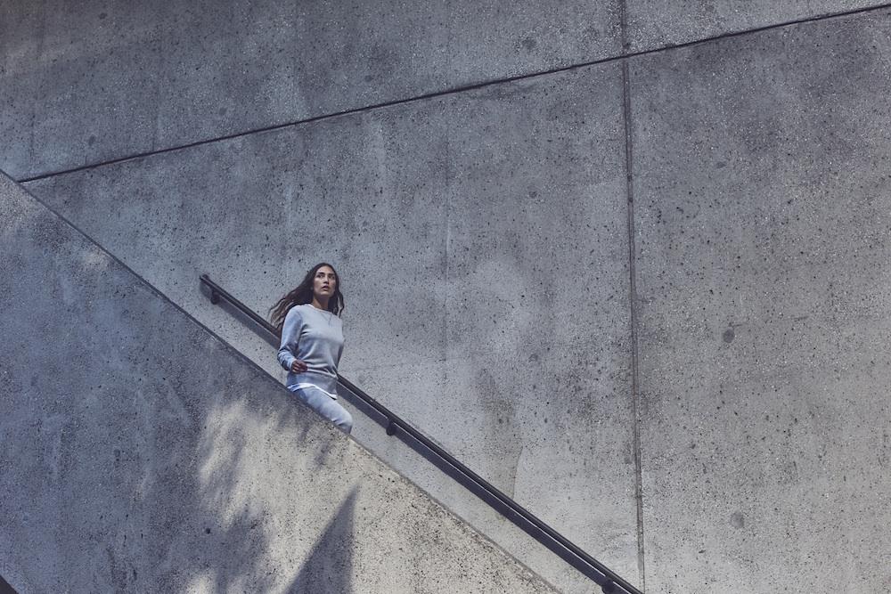 fh16_converse_apparel_grey-01