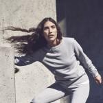 fh16_converse_apparel_grey-02