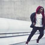 fh16_converse_apparel_redblock-21