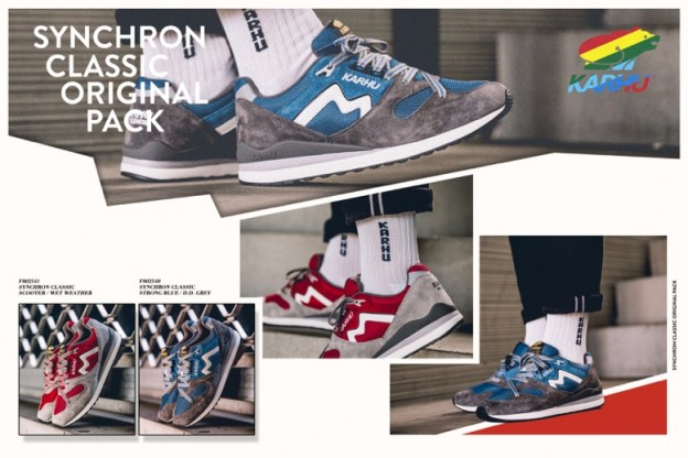 karhu_synchronclassicsoriginals_collage3