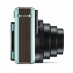 leica-sofort_mint_right