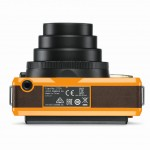 leica-sofort_orange_bottom-1