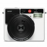 leica-sofort_white_front-on