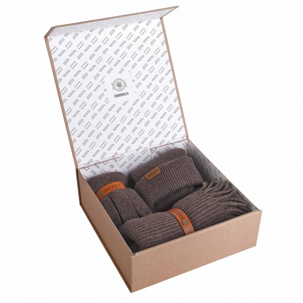 milanolunchbox_9995euros-1