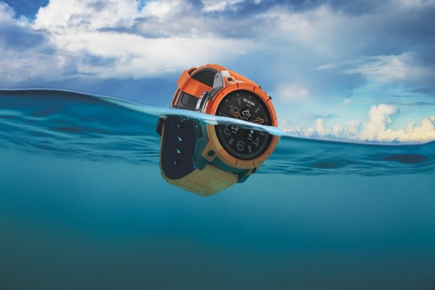 mission_orange_under_water_print