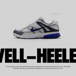 nike-air-structure-triax-13_native_600