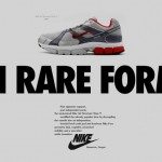 nike-air-structure-triax-9_native_600