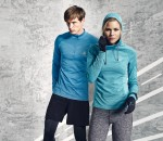 Le running sans couture