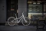 Ikea se met au vélo