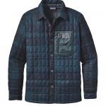 patagonia_recycleddownshirtjacket_men_blca