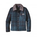 patagonia_recycleddownshirtjacket_women_blca