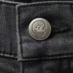 Tight_Black_Button