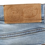 Tight_Blue_Patch
