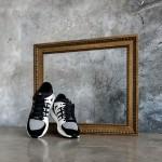 adidas-concepts-eqt-support-9316-black-01