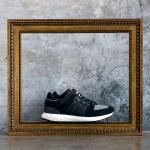 adidas-concepts-eqt-support-9316-black-02