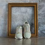adidas-concepts-eqt-support-9316-sage-01