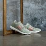 adidas-concepts-eqt-support-9316-sage-02