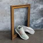 adidas-concepts-eqt-support-9316-sage-03