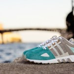 adidas-sneakers76-eqt-guidance-93-01