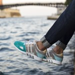adidas-sneakers76-eqt-guidance-93-06