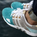 adidas-sneakers76-eqt-guidance-93-07