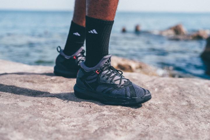 adidas_dlillard2_shark_black_7