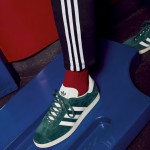 adidas_highlights_aw16_04