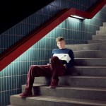 adidas_highlights_aw16_08