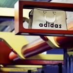 adidas_highlights_aw16_09